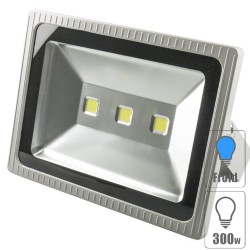 Projecteur led 300w Blanc froid