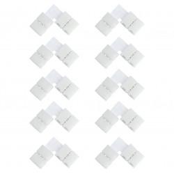Pack de x10 Connecteurs...