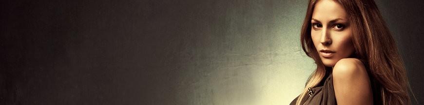 Kit ruban led en couleur 220V étanche - Le N°1 du ruban led professionnels